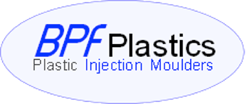 BPF Plastics